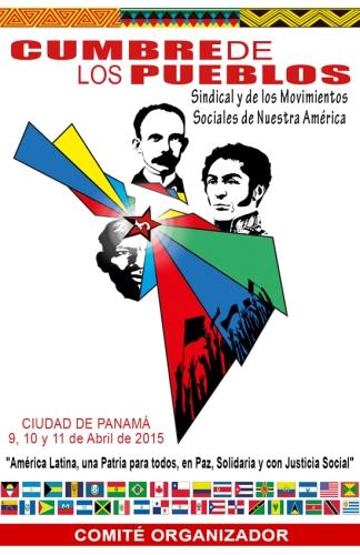 Cumbre-Panamá