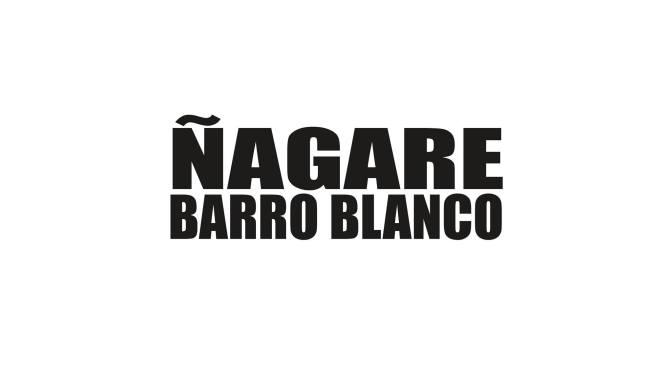 Manolo Miranda- Mesa de diálogo de Barro Blanco