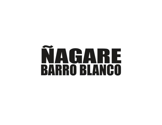 Firma la petición de cancelación del proyecto hidroeléctrico de Barro Blanco