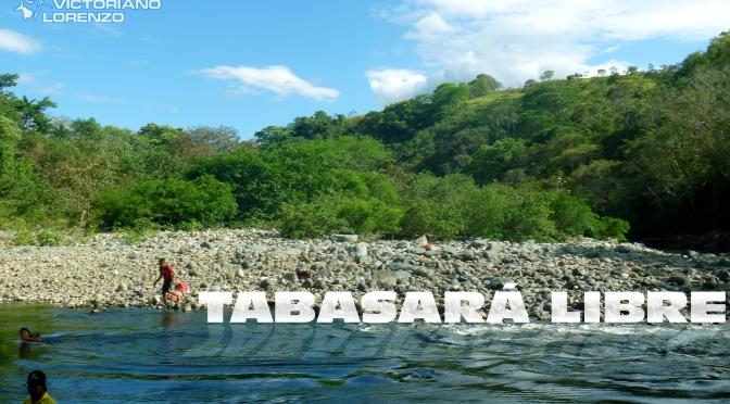 Comunicado de la comisión Indígena Y Campesina- sobre  PH Barro Blanco