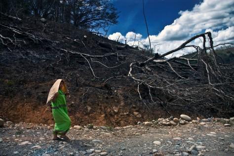 Fotos: Agustín Abad http://agustinabad.wix.com/yael#!nuevo/c4ev