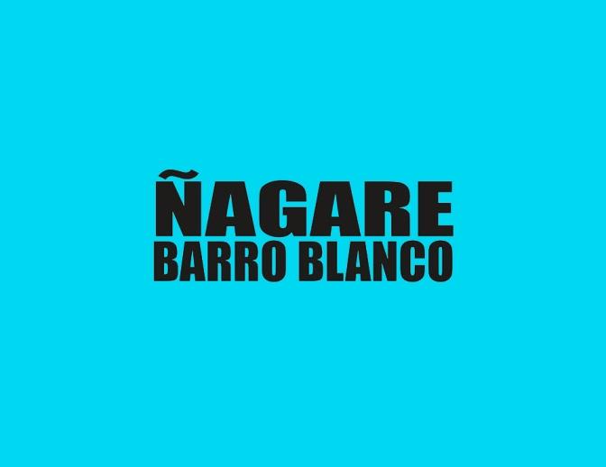 Barro Blanco: campaña internacional para el vaciado del embalse
