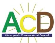 logo ACD 2009