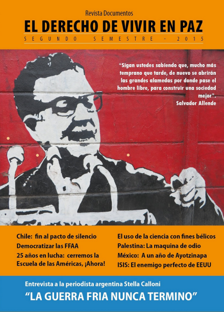 http://www.soawlatina.org/revista6.pdf