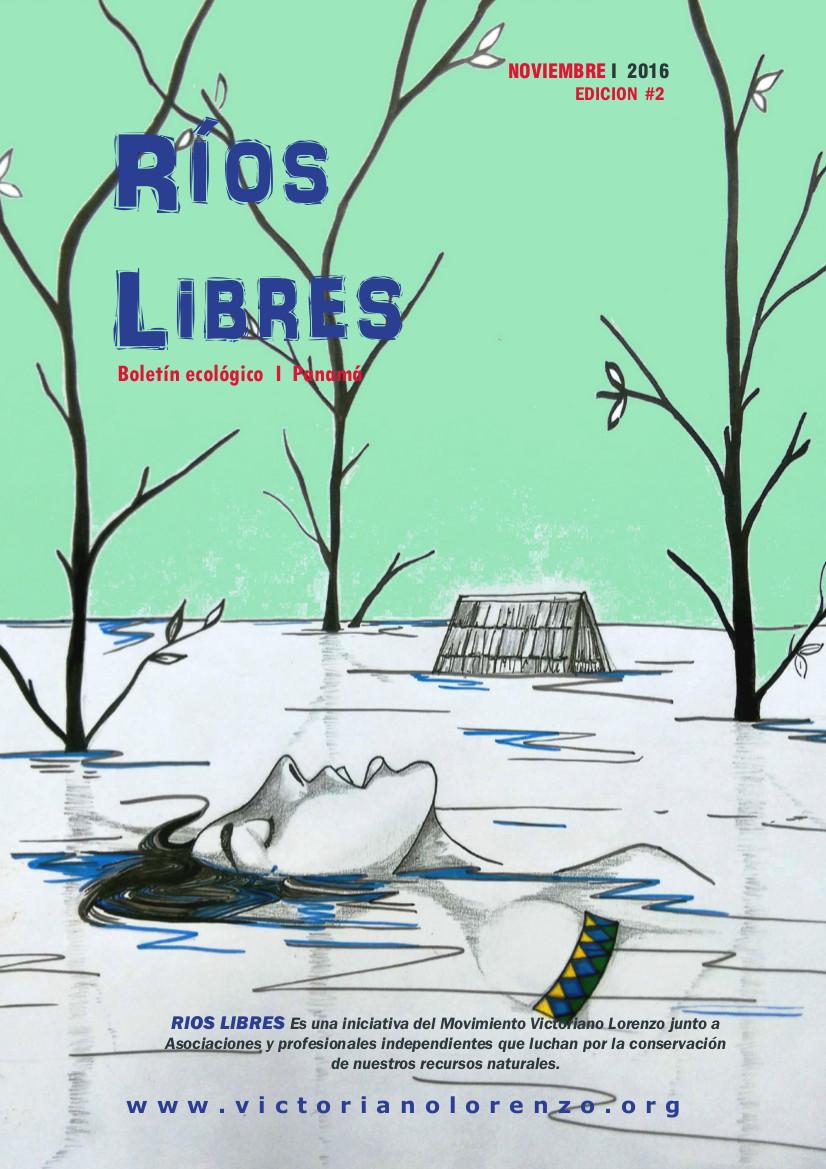 boletin_rios_libres_2