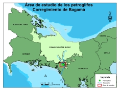 area_estudio_tabasara