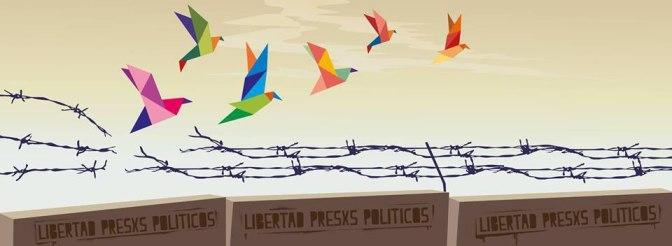 #Boletin14 Somos Abya Yala: Criminalización a las defensoras y defensores de la vida