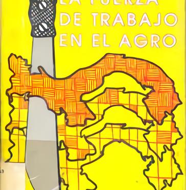 Un estudio indispensable para comprender la crisis del agro panameño