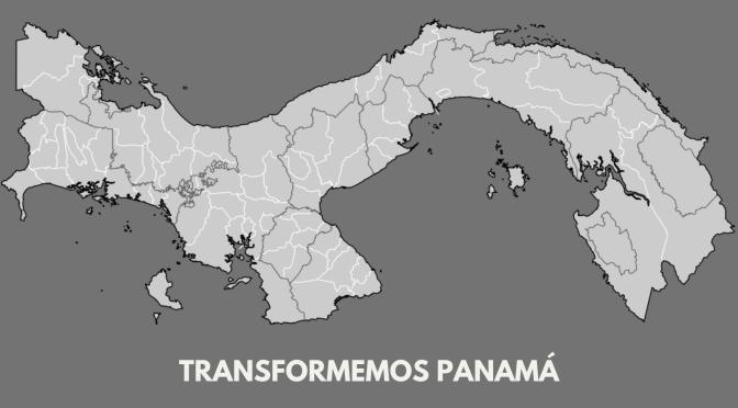 Transformar el país